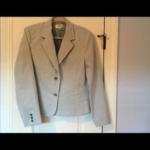 Talbots size 10 blazer